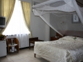 lusaka-hotel-double-bed-room-3.jpg