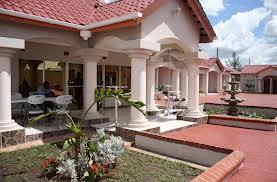 Kakwele Hotel