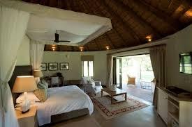 Lilayi Lodge