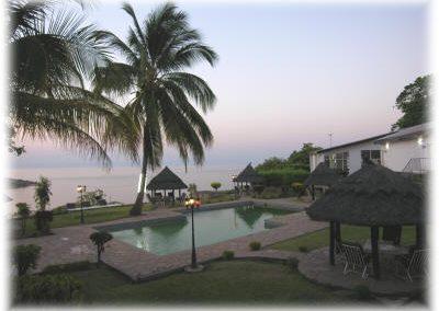 Manchinchi Bay Lodge