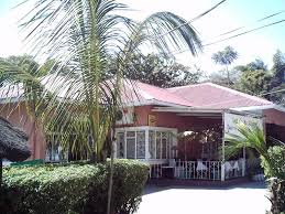 Nenas Guest House