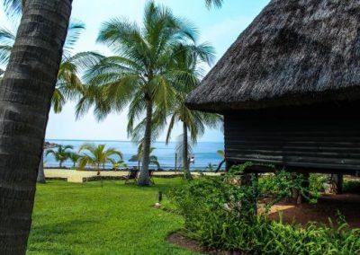 Isanga-Bay-Lodge