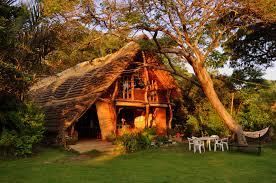 Kapishya Hot Springs Lodge