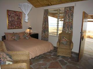 Leisure Bay Lodge