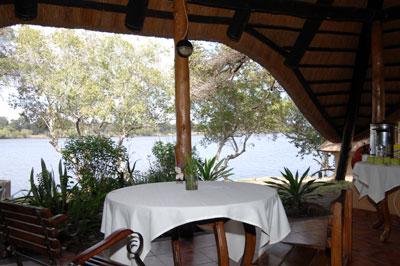 Natural Mystic Lodge